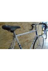 """Vélo usagé de route Garlatti 25"""" - 7183"""