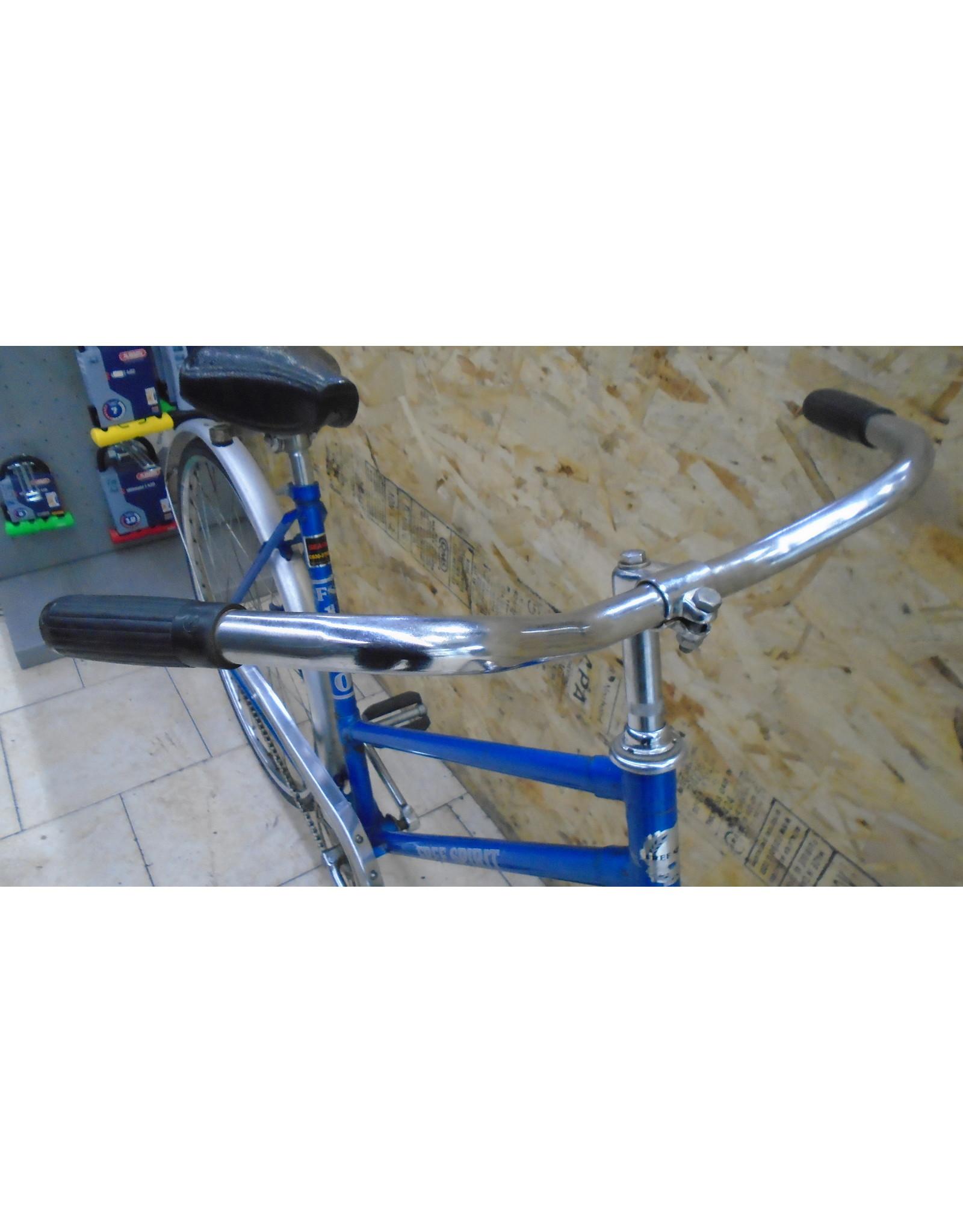"""Vélo usagé de ville Free Spirit 19.5"""" - 8665"""
