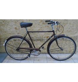 """Vélo usagé de ville Raleigh 21"""" - 8712"""