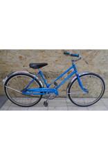 """Vélo usagé pour enfants CCM 24"""" -  8422"""