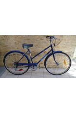 "Vélo usagé de ville Vélosport 19"" - 9604"