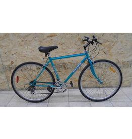 """Vélo usagé hybride Cyclo 19"""" - 10692"""