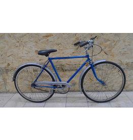 """Vélo usagé de ville Supercycle 19"""" - 8265"""