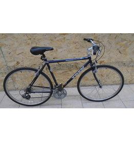 """Vélo usagé hybride Trek 21"""" - 10659"""