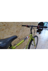 """Vélo usagé de montagne Vélosport 20"""" - 10395Q"""