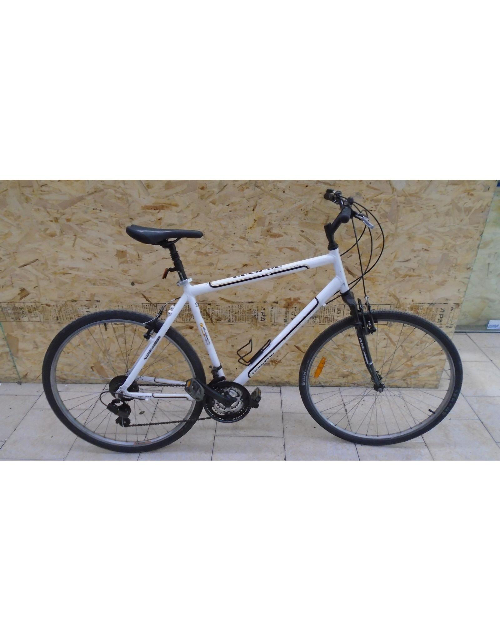 "Vélo usagé hybride Eclipse 22"" - 10719"