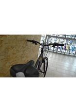 "Vélo usagé hybride Bonelli 16"" - 10728"