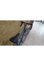 """Vélo usagé pour enfants Venture 24"""" - 9110"""
