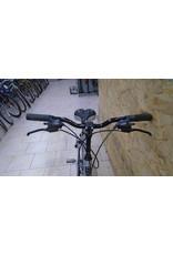 """Vélo usagé hybride Norco 17"""" - 10725"""