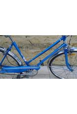 """Vélo usagé de ville CCM 18"""" - 10577"""