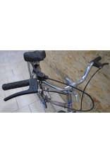 "Vélo usagé de ville McKinley 18"" - 8340"