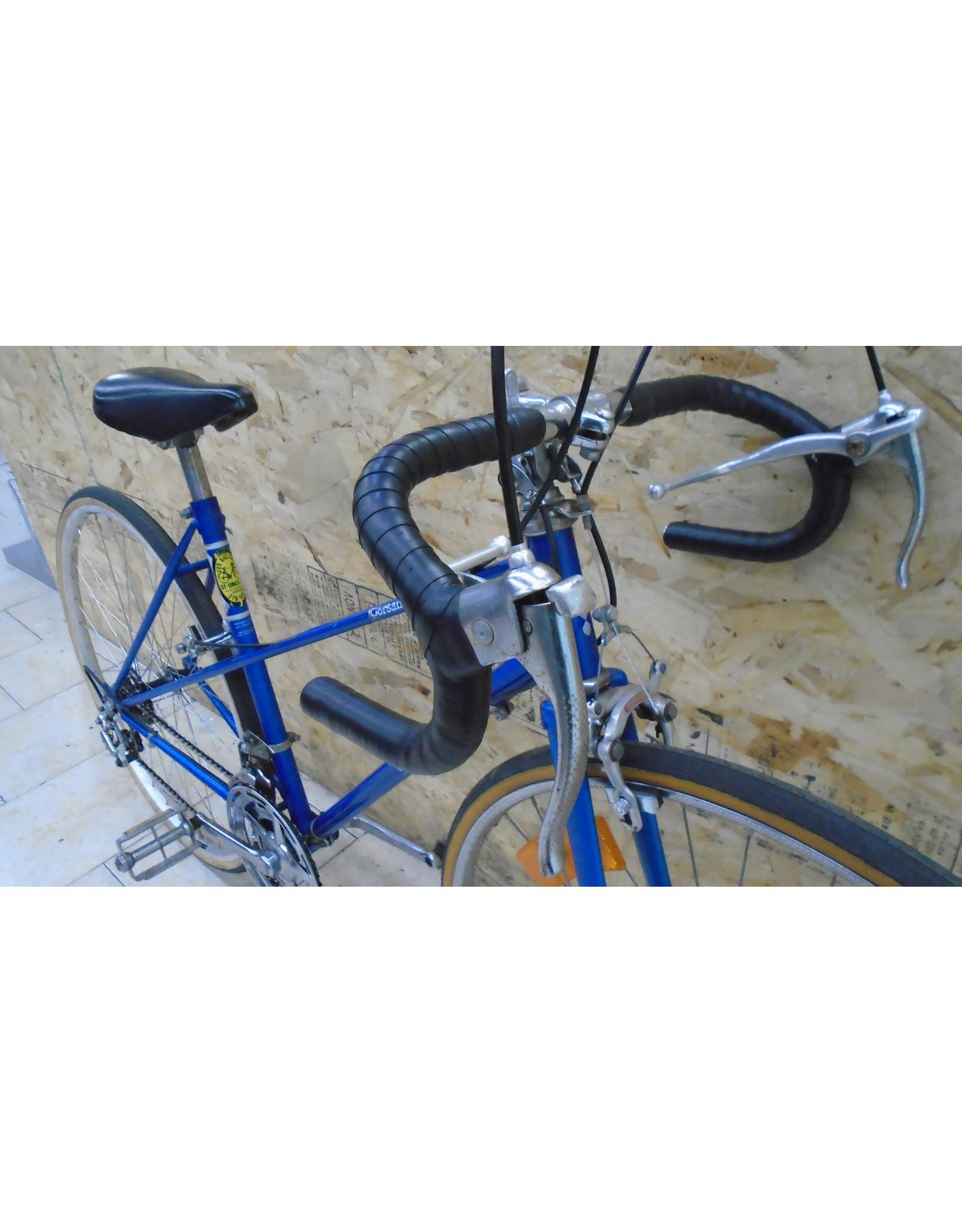 "Vélo usagé de route Veloclub 19"" - 9086"