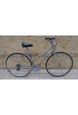 """Vélo usagé de ville Empire 20"""" - 9093"""