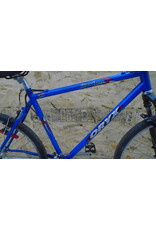 "Vélo usagé de ville Oryx 20"" - 10295S"