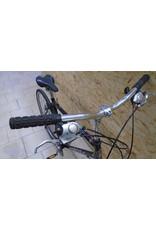 """Vélo usagé hybride Norco 20"""" - 10711"""