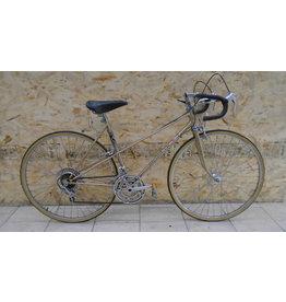 """Vélo usagé de route CCM 20"""" - 10775"""