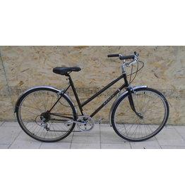 """Vélo usagé de ville Norco 19"""" - 10518"""
