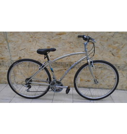 "Vélo usagé hybride Diamondback 16"" - 10822"