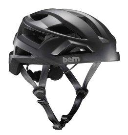 Bern Helmet FL-1 Libre