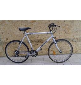 """Vélo usagé de ville Leader 22"""" - 10847"""