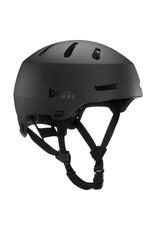 Bern Helmet Macon 2.0 MIPS