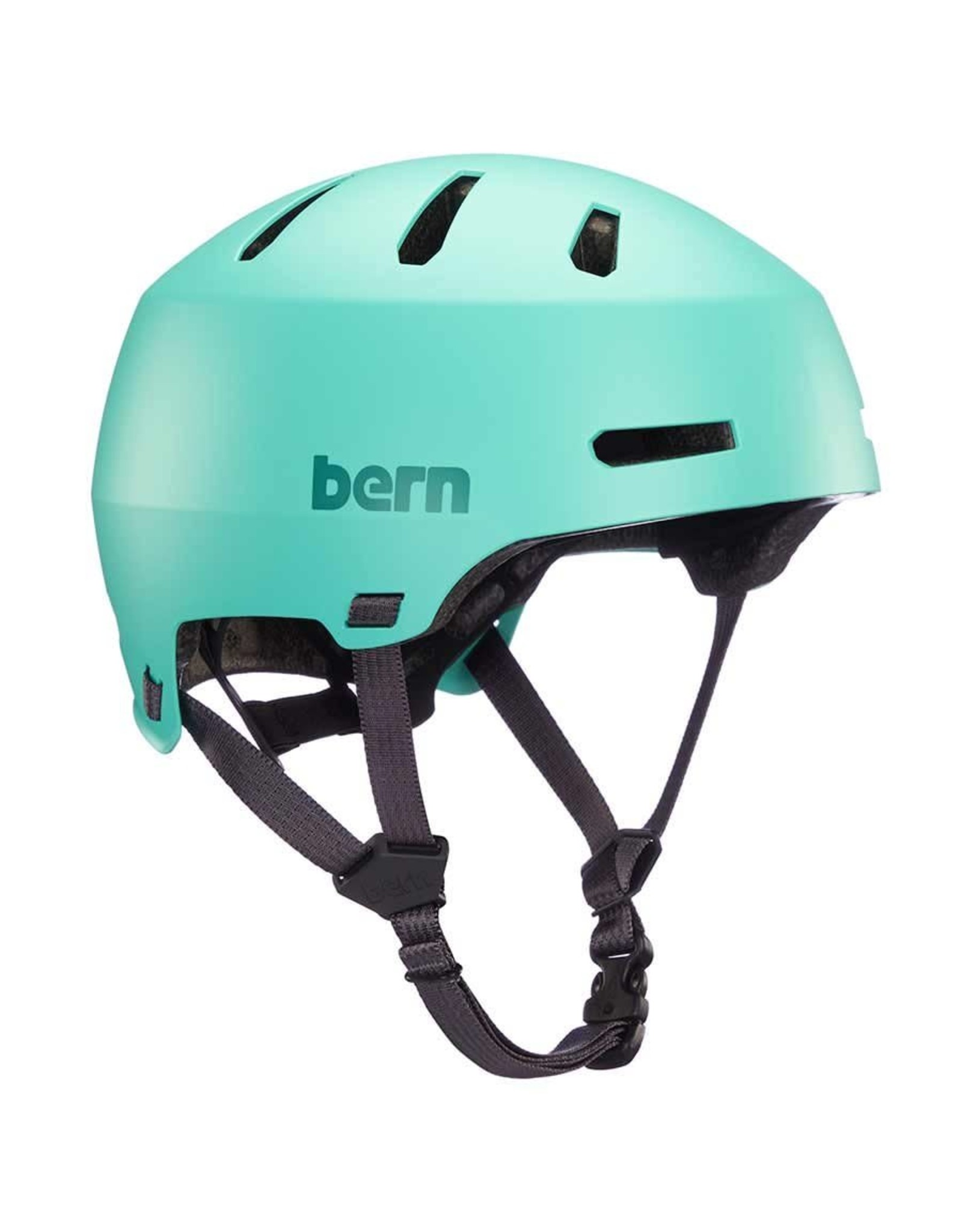 Bern Casque Macon 2.0 MIPS