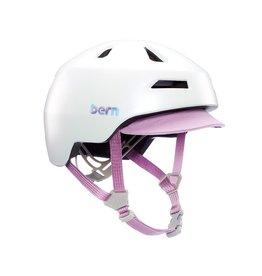 Bern Helmet Nino 2.0