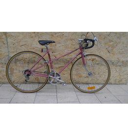 Vélo usagé de route Free Spirit 19'' - 10820