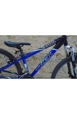 "Vélo usagé de montagne Trek 13"" - 10866"