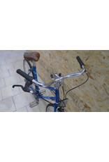 "Vélo usagé de ville Avant Garde 20"" - 10780"