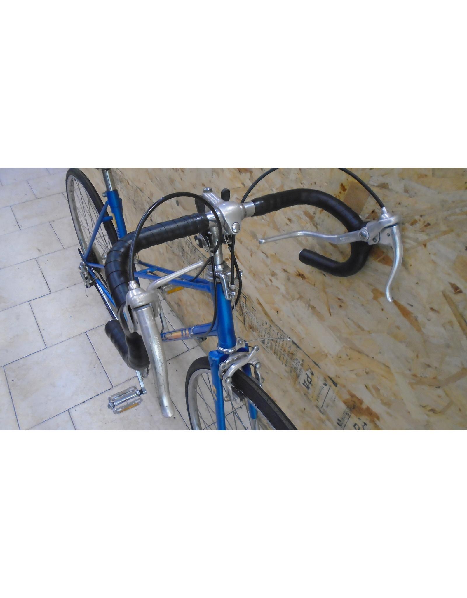 """Vélo usagé de route Vélosport 20"""" - 10810"""