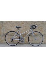 "Vélo usagé de route Sekine 20"" - 10877"