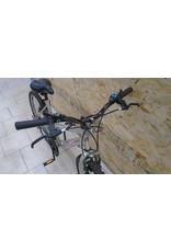 "Vélo usagé de montagne Sportek 18"" - 10880"