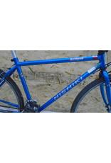 "Vélo usagé hybride Nishiki 18"" - 10920"