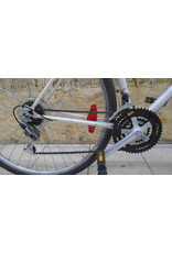 """Vélo usagé hybride Vélosport 19"""" - 10789"""