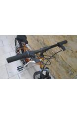 """Vélo usagé pour enfants Diamondback 20"""" - 10883"""