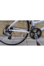 """Vélo usagé hybride Norco 17"""" - 10929"""