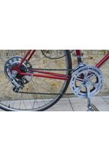 """Vélo usagé de route Niji 20"""" - 10701"""