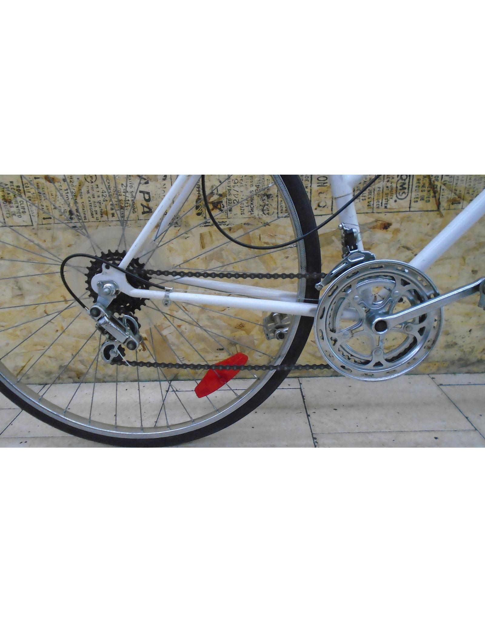 """Vélo usagé de route Vélosport 20"""" - 10934"""