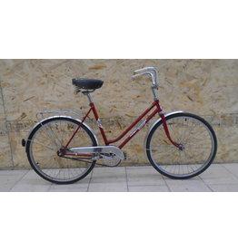 """Vélo usagé pour enfants Rapido 24"""" - 10933"""