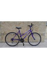 "Vélo usagé hybride Giant 18"" - 10936"