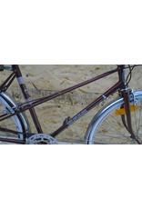 "Vélo usagé de ville Talisman 20"" - 10935"