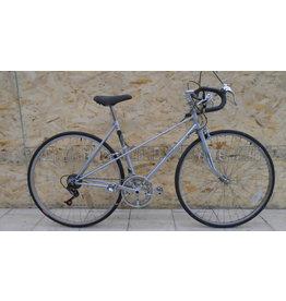 """Vélo usagé de route Supercycle 20"""" - 10939"""
