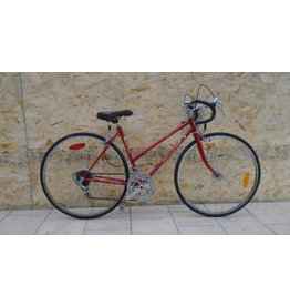 Vélo usagé de route Protour 19'' - 10783