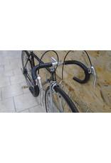 """Vélo usagé de route Bianchi 19"""" - 10976"""