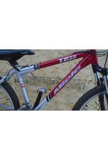 "Vélo usagé de montagne Miele 16"" - 10972"