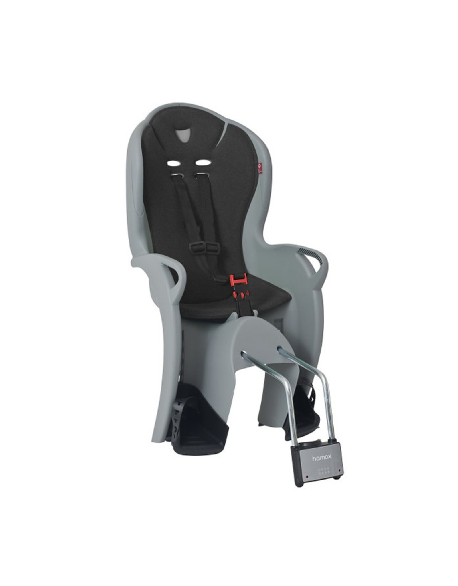 HAMAX KISS Baby Seat