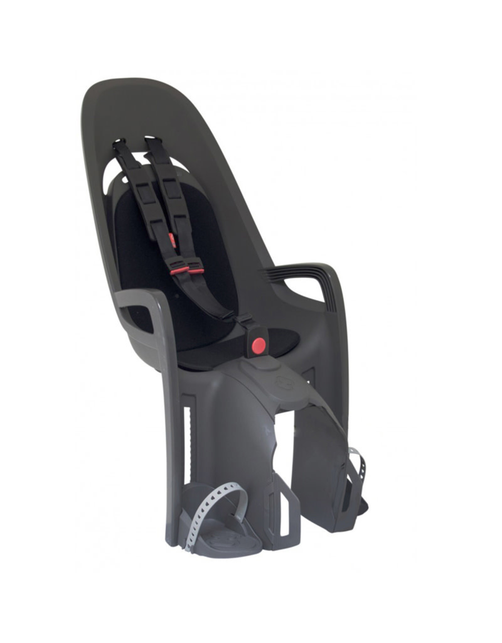 HAMAX ZENITH Baby Seat