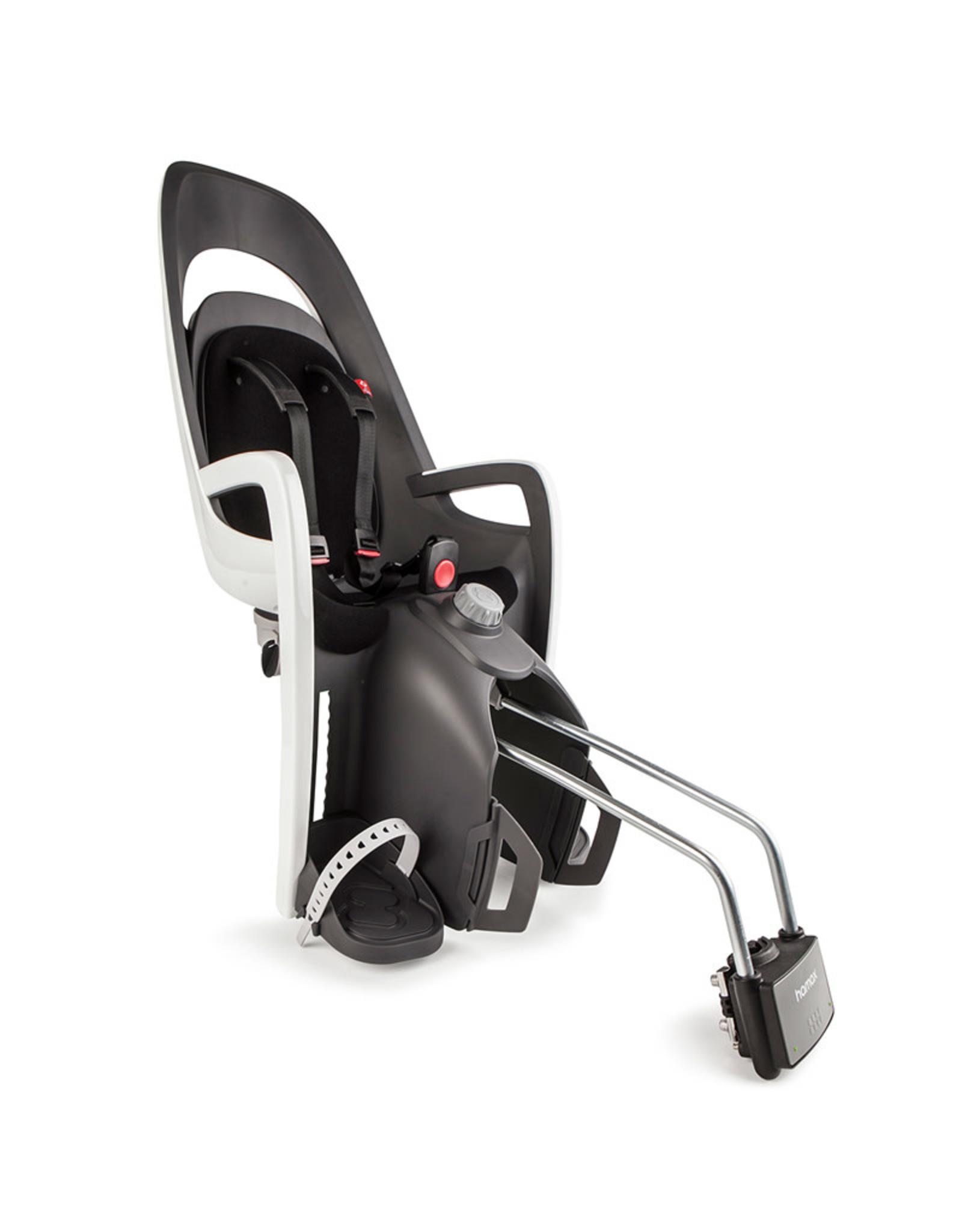HAMAX CARESS Baby Seat