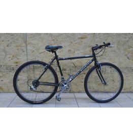 "Vélo usagé de montagne Rocky Mountain 19"" - 11025"